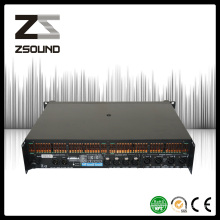 1300watts KTV Amplifier Outdoor Stadium/DJ System Amplifier