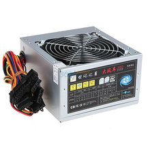 ATX PC Power Suply 300W in 2012