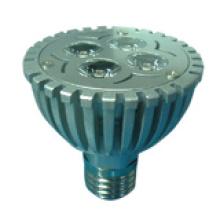 Светодиодная прожекторная лампа (GN-HP-WW1W4-PAR20)
