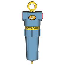 Воздушный фильтр (1.8-90M 3)