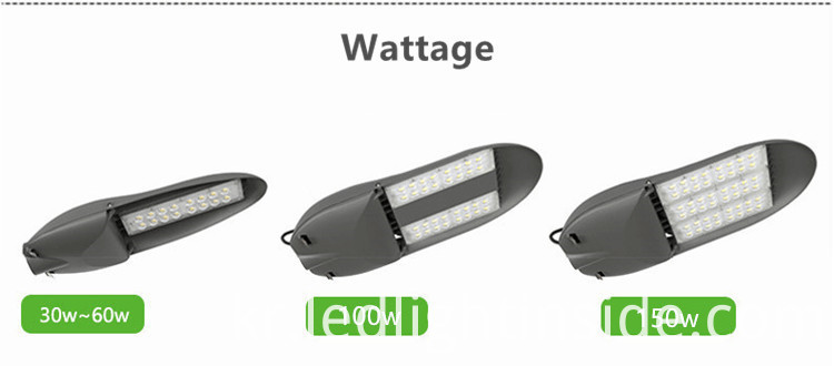 street light60watt