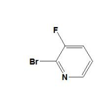 2-Bromo-3-Fluoropiridina N ° CAS 40273-45-8