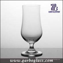 Stemware cristal libre de plomo (GB080912)