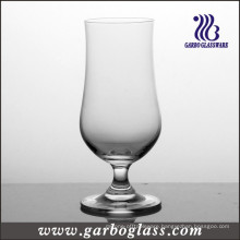 Lead Free Crystal Stemware (GB080912)