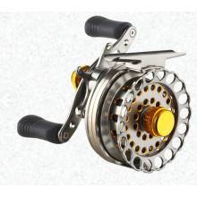 Lt60 4 + 1bb boa qualidade jangada carretel de pesca