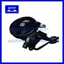 Pièces de rechange de voiture Assemblée de pompe de direction assistée hydraulique pour Kia pour la fierté