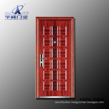 Exterior Door Prices