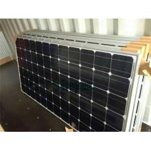 Линия производства солнечных батарей Панель солнечных батарей