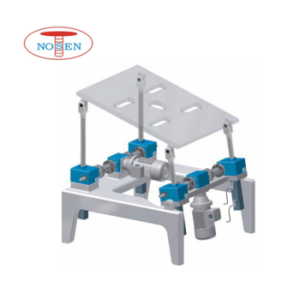 Wholesale Distributors for China Machine Screw Jack System,Machine Screw Jack,Worm Gear Screw Jack Supplier motorized jack screw for house leveling for table lifting export to Spain Factories