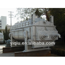 Organic Chemical Industry /Inorganic Chemical Industry Paddle dryer