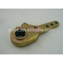 brake adjuster arm