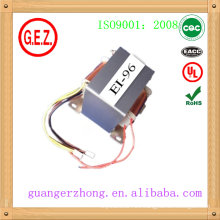 low frequency 12 volt 100 watt transformer 120 volt
