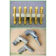 car parts,top precision car die casting part