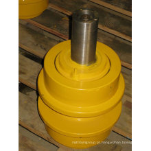 Carrier Roller para Escavadoras Caterpillar