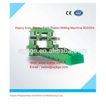 Gantry Planer (CNC Gantry Fräsmaschine) zum Verkauf