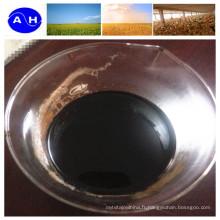 Acides aminés liquides purs à haute teneur en acides aminés