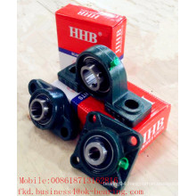 Bearing, Pillow Block Bearing, Ucp, Ucf, Ucfl
