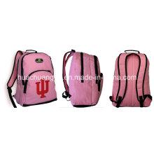 Mochila 2015 mochila para crianças Mochila escolar Opg073