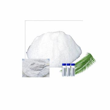 Hot Cake Promethazine HCL 58-33-3
