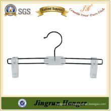 Alibaba Chine Fournisseur Display Hanger Plastic Hanger For Pants