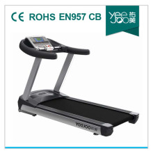 Gym Equipment, Fitness, Commercial Treadmill (S998-B)