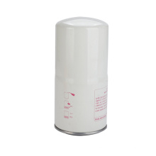 Engines Oil Filter 65.05510-5020B