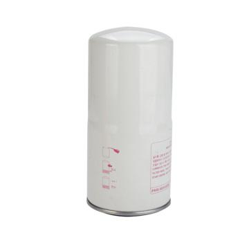 Filtre à huile moteurs 65.05510-5020B