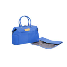 Diaper Bags Baby Accessories