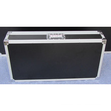 Effect Pedal Board Flight Case