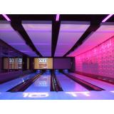 Bowling (GS98)