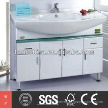 2014 Gabinete de armazenamento de papel higiênico novo