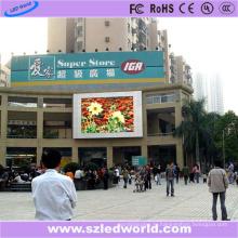 Х120 V120 Угол обзора p8 напольный экран дисплея СИД