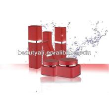 Emballage cosmétique Bouteille en plastique PP pour lotion