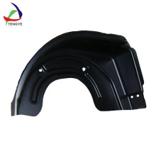 OEM thermoforming plastic auto parts