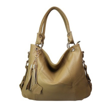 China Wholesale Ladies PU Handbag and Casual Bag