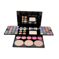 2015 professiona multi color cosméticos kit de maquiagem/conjunto conjunto/maquiagem
