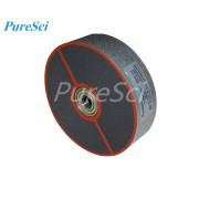 PureSci silica gel desiccant rotor