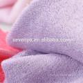 Бамбуковое волокно детские мочалки мягкие полотенце для чувствительной кожи ребенка впитывающие и многоразовые подгузники отличные детские giftset