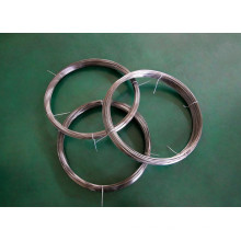 Molybdenum Filament Molybdenum Wire/Molybdenum Umbrella