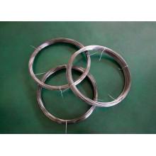 Fio de molibdênio (99,95% Min) / Molibdênio Filamento / molibdênio Umbrella