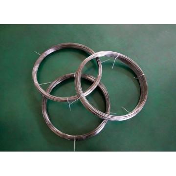 Молибденовая проволока (99,95% Мин.) / Молибденовая нить / Молибденовый зонт