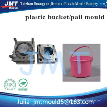 2015 Classic Plastic Injection paint/water bucket mould