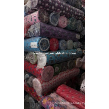 Various lovely Print T/C 32x12 40x44 120gsm TC Flannel Fabric
