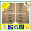 210g Uncoated Hi-Bulk Folding Box Board