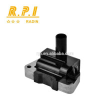 Ignition Coil OE: 22433-0M300 22433-F4302 CM1T-227 for NISSAN, TOYOTA