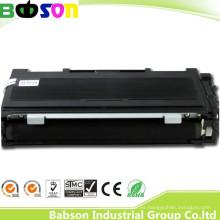 La fábrica ofrece directamente el cartucho de tóner negro para Brother Tn350 / 2000/2005/2050/2025/2075 Precio favorable
