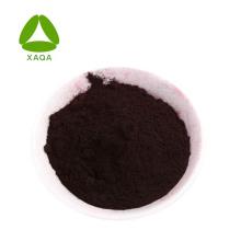 3% de pigment alimentaire en poudre d'extrait de levure rouge monascorubine