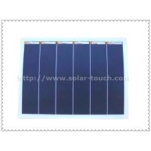 flexible solar panel-6sc1