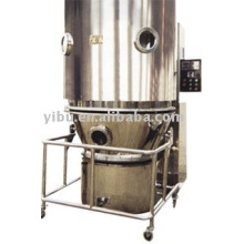GFG High Efficiency Fluidizing Dryer