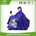 Short Delivery Time Promotion Adult Poncho